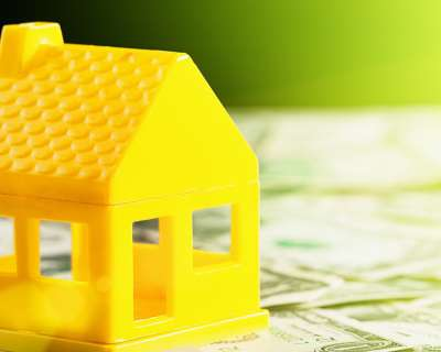 North Carolina Restrictions on High Cost Home Loans