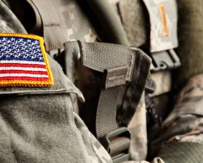 Revised Act Expands Protections to Service Members Called to Duty