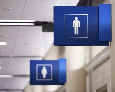 "Fourth Circuit Ruling Will Likely Impact North Carolina's ""Bathroom Law"""