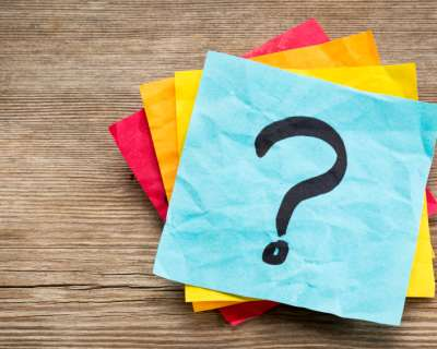 Divorce Lawyer or Family Law Attorney – Is there a difference?