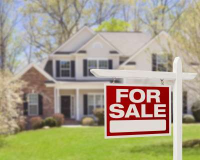 Tips For Selling Your House After You Separate From Your Spouse