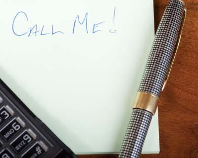 The Telephone Message Conundrum Continues for Debt Collectors in New York