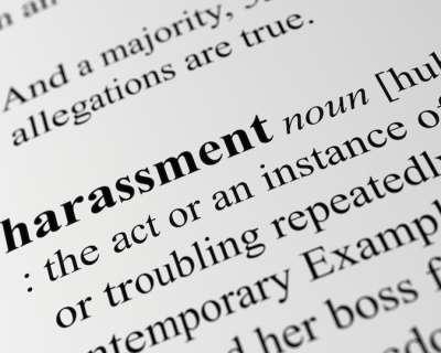 EEOC Seeks Input Regarding Proposed Harassment Enforcement Guidance