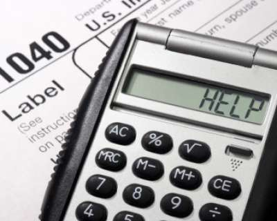 Taxes and Divorce: A few things you should know