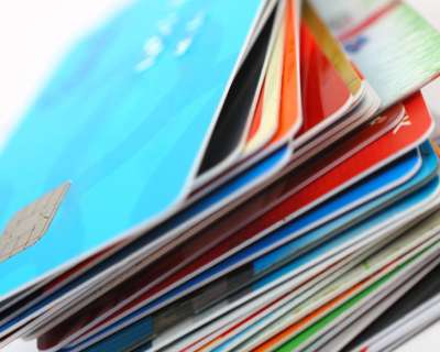 Bad System Conversion Leads to CFPB Consent Order for Prepaid Card Provider and Vendor