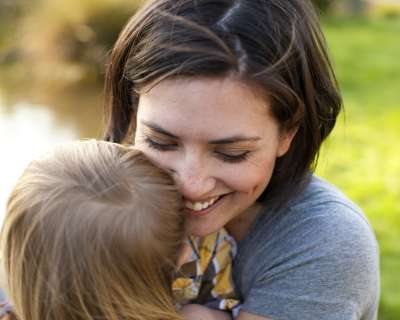 Facing Divorce as a Stay-at-Home Spouse