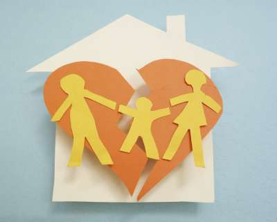 What Impact Will a Child Custody Expert Have on My Case?
