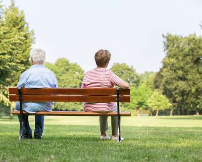 Gray Divorce: The Implications of Divorce for Individuals 50 and Older