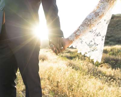 Considerations When Planning to Remarry