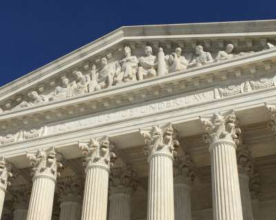 Supreme Court Appears Deeply Divided Over Bankruptcy Proof of Claim Case