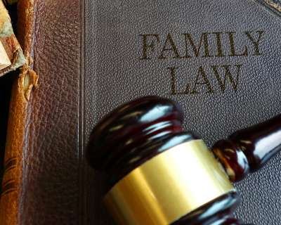 When Financial Planning Meets Family Law