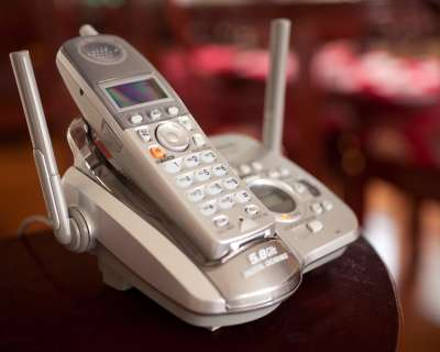 Eleventh Circuit Holds Voice Mail Message is a Communication