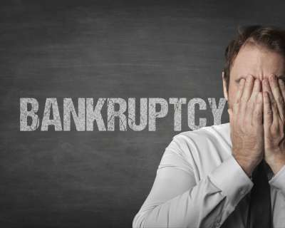 Bankruptcy Straight-Talk for Credit Union Members