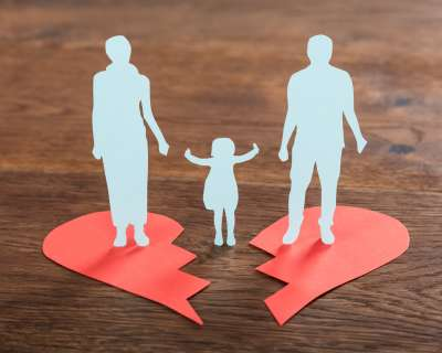 Six Essential Co-Parenting Tips for Divorced Couples