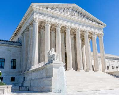 Sixth Circuit Doubles Down Despite Impending U.S. Supreme Court Decision