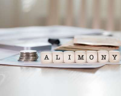 Alimony Under the Tax Cuts and Jobs Act of 2017
