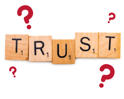 Using Trusts to Avoid Leaving Assets to Your Son-in-Law or Daughter-in-Law