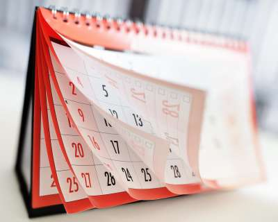 Why Do Divorce Cases Take So Long?  PART ONE