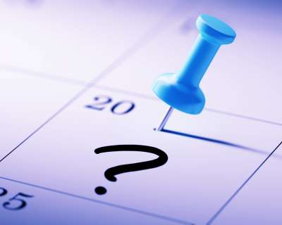 Why Do Divorce Cases Take So Long? PART TWO