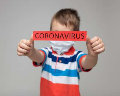 Custody, Co-Parenting, and the Coronavirus