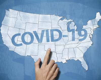 The Families First Coronavirus Response Act: A Guide for Employers