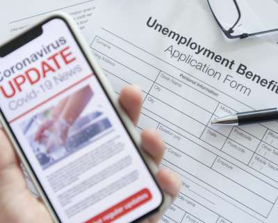 Pandemic Unemployment Assistance Continues to Expand