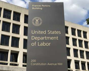 Department of Labor Clarifies Scope of FLSA's Administrative Exemption