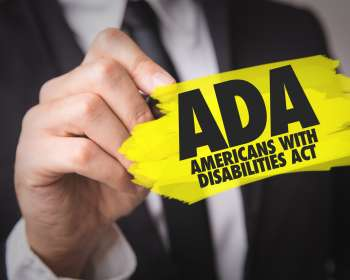 Fourth Circuit Provides Helpful Guidance to Employers  Regarding ADA Reassignment Obligations