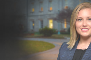 Anna Claire Turpin Expands Litigation Practice to Family Law