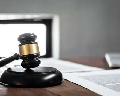 Ambiguous Language in Validation Notice Creates Disputed Issue of Material Fact on Meaningful Attorney Involvement Claim