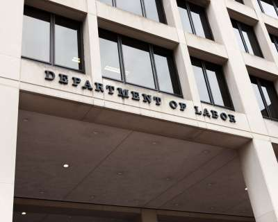 Department of Labor Proposes Withdrawal of Rules Clarifying Parameters of Employment Relationship