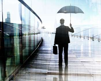 Finding Shelter in the Storm:Using the Bona Fide Error Defense with the Final Debt Collection Rule