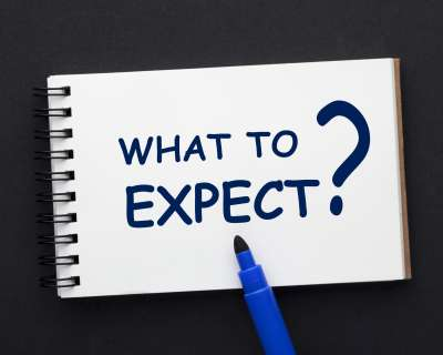 Six Takeaways for Employers from EEOC's Updated Guidance on Reopening Businesses Post-COVID
