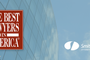 Smith Debnam Lawyers Named to 2022 Best Lawyers® List