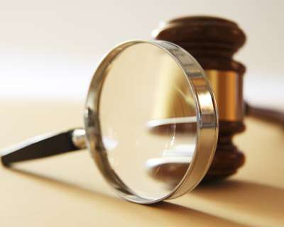 Sanctions Imposed for Failure to Adequately Investigate in Stay Violation Proceedings