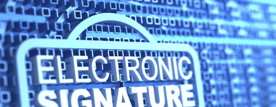 uniform-electronic-signature-act