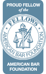 American Bar Association Fellows, Bettie K. Sousa